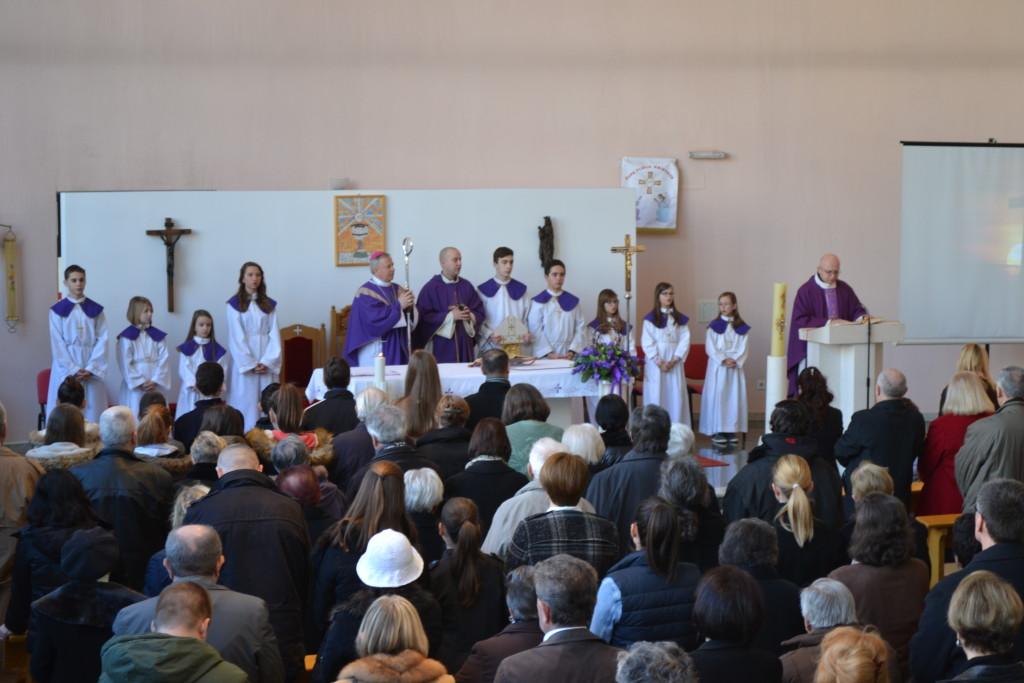 13.misa-nedjelja (2)